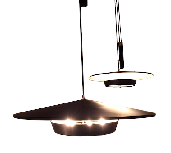 4_stilnux_suspension_luminaire_design_meublesetlumieres.jpg