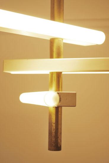 5_lustre_italien_meubles_et_lumieres.JPG