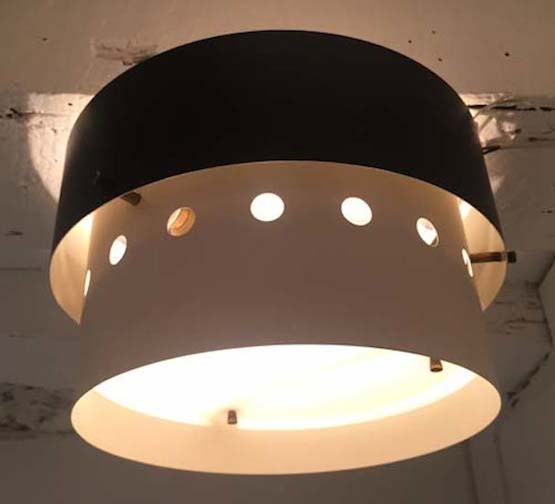 1_suspension_jacques_biny_perforees_design_meublesetlumieres.jpg