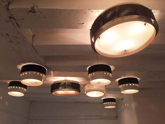 4_suspension_jacques_biny_perforees_design_meublesetlumieres.jpg