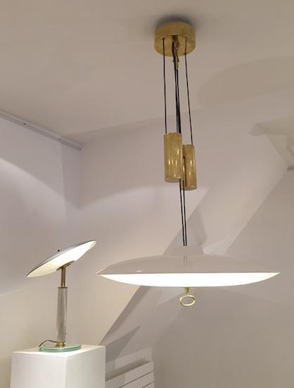 2_lustre_max_ingrand_fontana_arte_contrepoids_design_meubles_et_lumieres.jpg