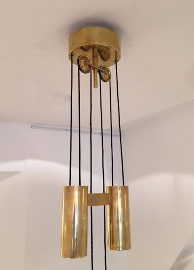 3_lustre_max_ingrand_fontana_arte_contrepoids_design_meubles_et_lumieres.jpg