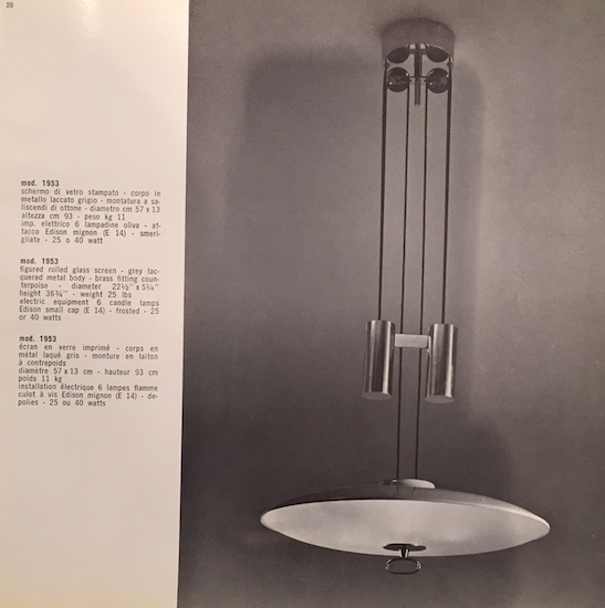 z_lustre_max_ingrand_fontana_arte_contrepoids_design_meubles_et_lumieres.jpg