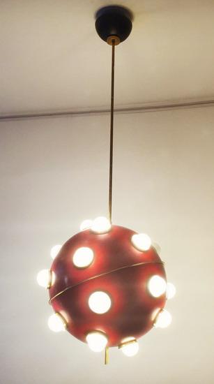 2_lustre_Oscar_Torlasco_Edition_Lumi_1950_galerie_meubles_et_lumieres.jpg
