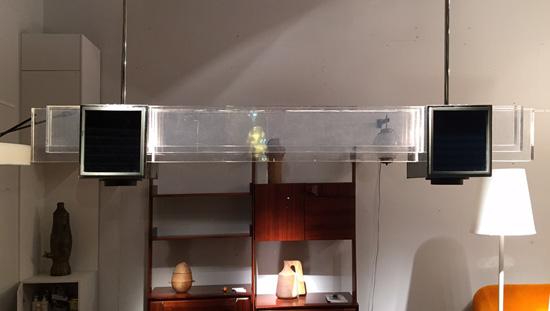 petti-sandro-suspension-plexiglas-italie-1970-design-galeriemeublesetlumieres-paris-1.jpg