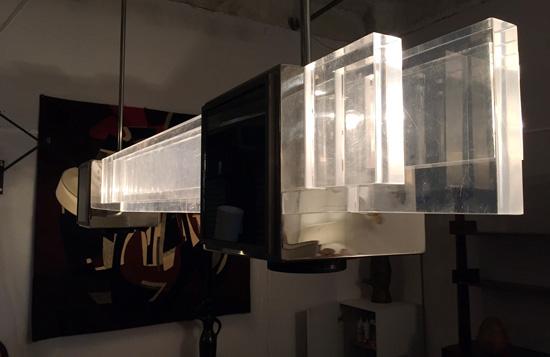 petti-sandro-suspension-plexiglas-italie-1970-design-galeriemeublesetlumieres-paris-2.jpg