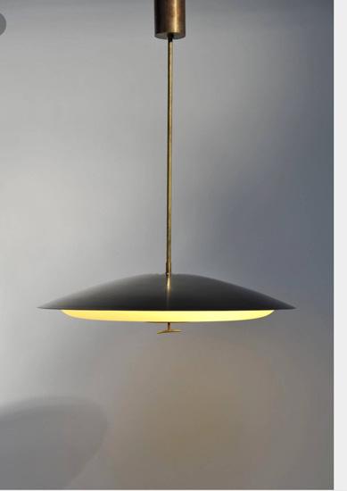 reid-john-silva-suspension-laiton-verre-sable-disderot-1950-galeriemeublesetlumieres-paris-1.jpg