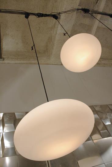 1-stilnovo-suspension-galerie-meubles-et-lumieres.jpg