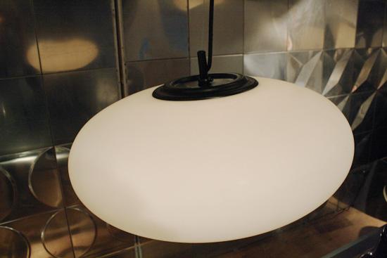 2-stilnovo-suspension-galerie-meubles-et-lumieres.jpg