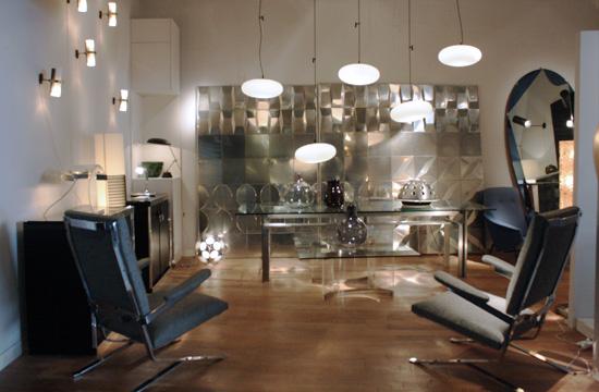 3-stilnovo-suspension-galerie-meubles-et-lumieres.jpg