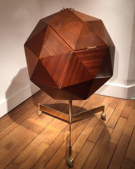 1_meuble_bar_annees_50_galerie_meubles_et_lumieres.jpg