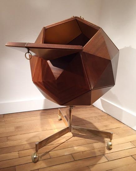 2_meuble_bar_annees_50_galerie_meubles_et_lumieres.jpg