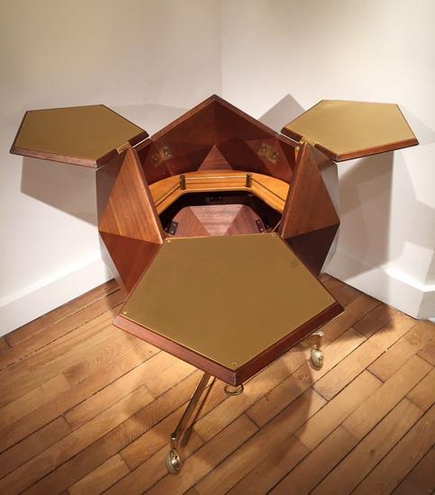 3_meuble_bar_annees_50_galerie_meubles_et_lumieres.jpg