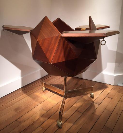 4_meuble_bar_annees_50_galerie_meubles_et_lumieres.jpg