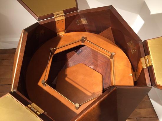 5_meuble_bar_annees_50_galerie_meubles_et_lumieres.jpg