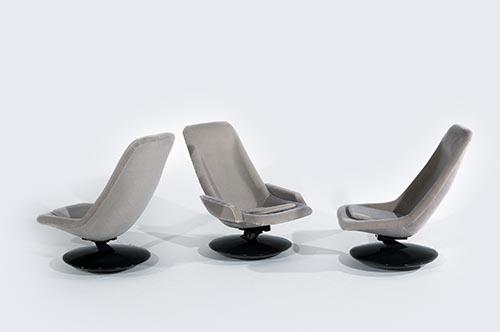 5_3_fauteuils_poutou_web.jpg
