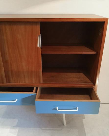 4_meuble_abraham_bleu_design_meublesetlumieres.jpg