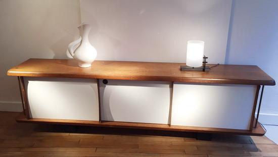2_meuble_acajou_massif_francais_1950s_galerie_meubles_et_lumieres.jpg