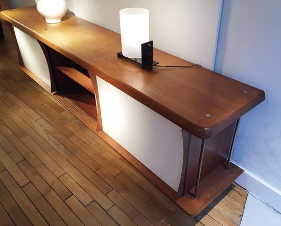 4_meuble_acajou_massif_francais_1950s_galerie_meubles_et_lumieres.jpg