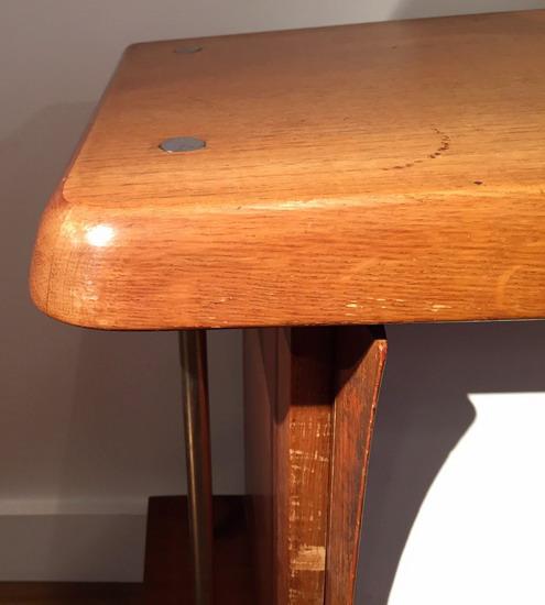 5_meuble_acajou_massif_francais_1950s_galerie_meubles_et_lumieres.jpg