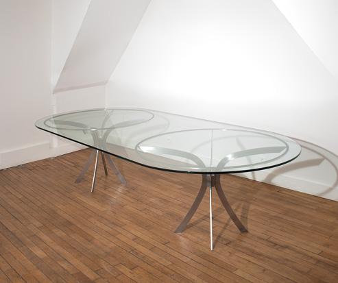 1_grande_table_xavier_feal_alberto_ricci.jpg