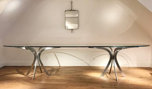 Grande_table_verre_de_Xavier_Feal_1.jpg