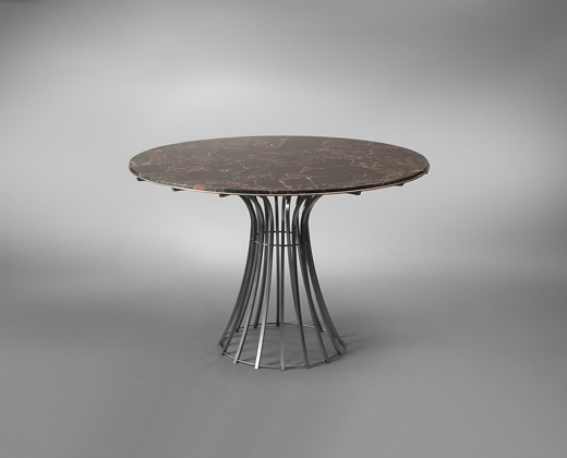 Table_plateau_marbre_Xavier_Feal.jpg