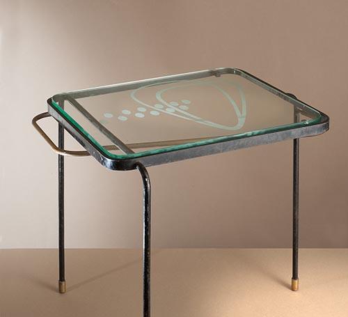 table_basse_mategot_web5.jpg