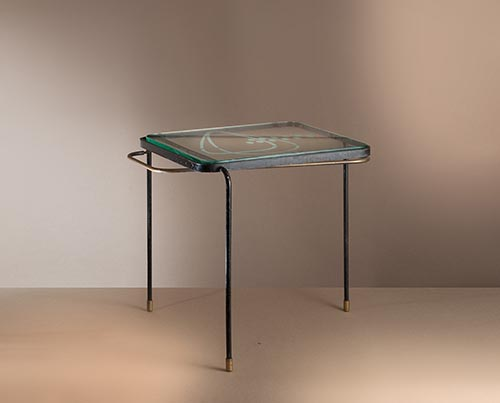 table_basse_mategot_web_1.jpg