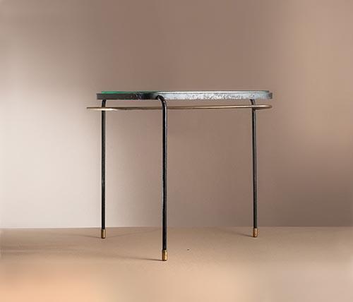 table_basse_mategot_web_2.jpg