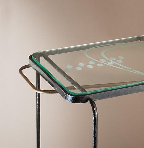 table_basse_mategot_web_3.jpg