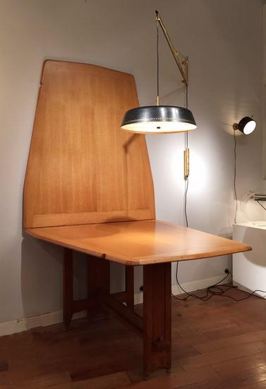 2_table_de_salle_a_manger_guillerme_et_chambron_meubles_et_lumieres.jpg