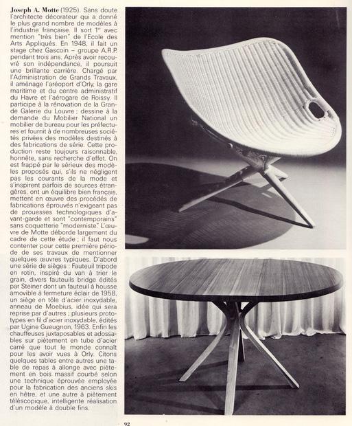 INTERIEURS_le_mobilier_francais_1945_1964_Amic_Yolande_MOTTE_1.jpg