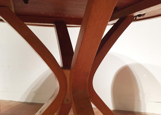 Table_Joseph_Andre_Motte_2.jpg