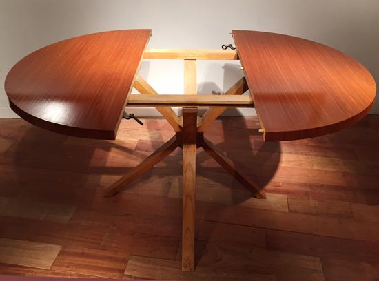 Table_Joseph_Andre_Motte_3.jpg