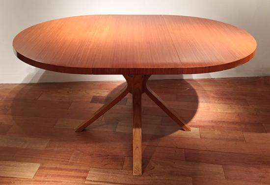 Table_Joseph_Andre_Motte_5.jpg