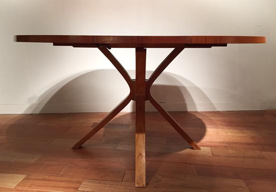 Table_Joseph_Andre_Motte_6.jpg