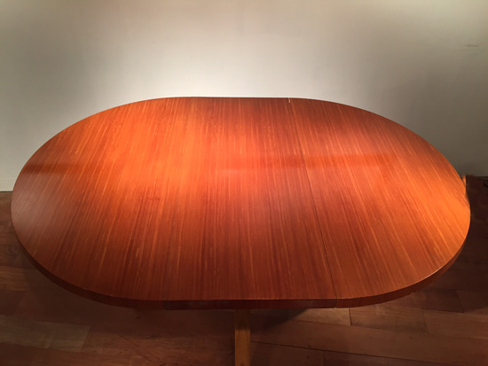 Table_Joseph_Andre_Motte_7.jpg