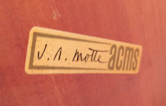 Table_Joseph_Andre_Motte_8.jpg