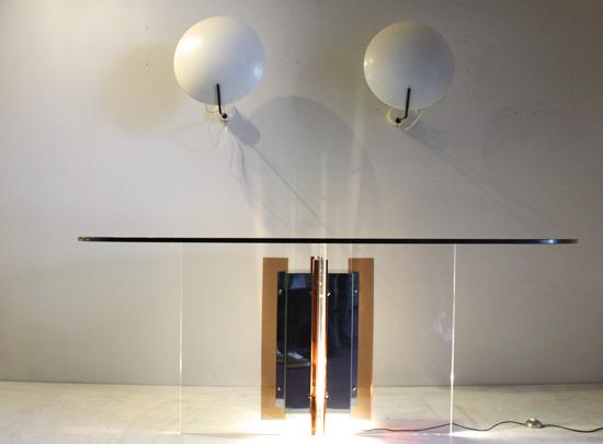 4-philippe-jean-table-guilhem-faget.jpg
