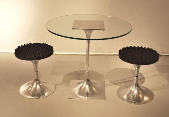 2_ensemble_table_et_2_tabourets_roger_tallon_meubles_et_lumieres.jpg