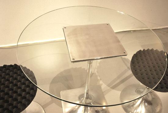 4_ensemble_table_et_2_tabourets_roger_tallon_meubles_et_lumieres.jpg