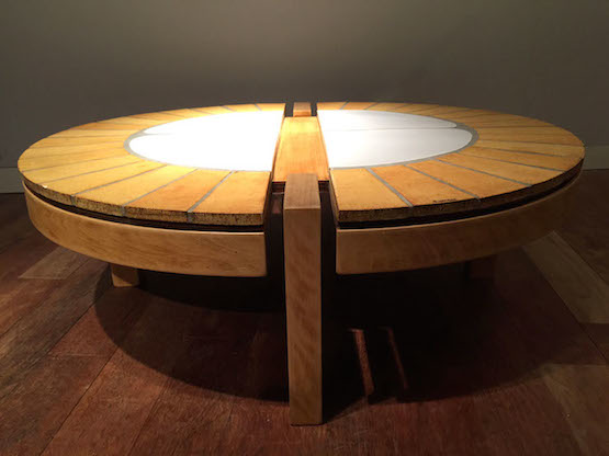 1_table_capron_bois_design_meublesetlumieres.jpg