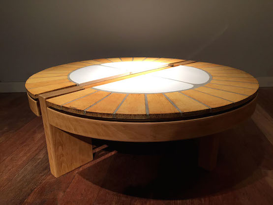 3_table_capron_bois_design_meublesetlumieres.jpg
