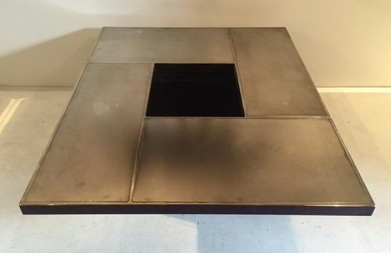 1_table_a_system_acier_1970s_galerie_meubles_et_lumieres.jpg