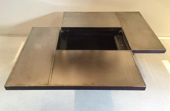 2_table_a_system_acier_1970s_galerie_meubles_et_lumieres.jpg