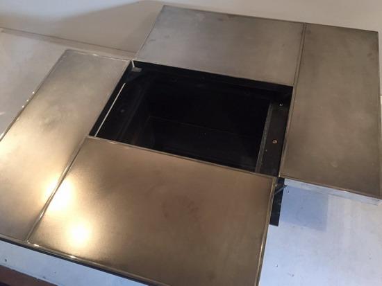 3_table_a_system_acier_1970s_galerie_meubles_et_lumieres.jpg