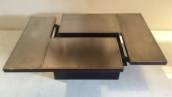 4_table_a_system_acier_1970s_galerie_meubles_et_lumieres.jpg