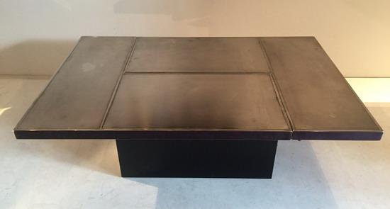5_table_a_system_acier_1970s_galerie_meubles_et_lumieres.jpg