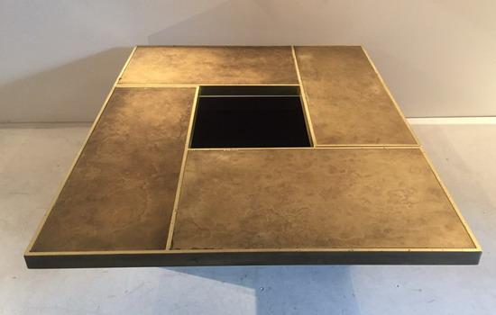 1_table_a_system_laiton_1970s_galerie_meubles_et_lumieres.jpg